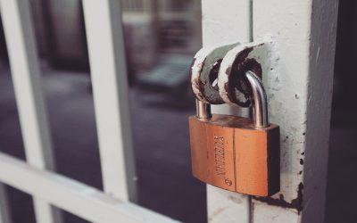 Maak je bedrijfspand veilig met installatietechniek
