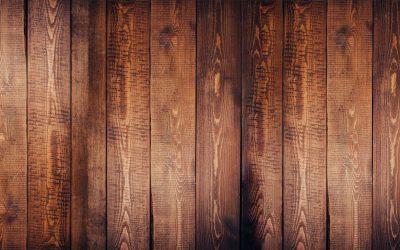Voordelen van een PVC vloer